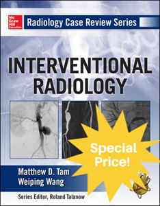 Picture of Interventional Radiology