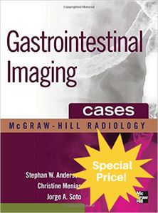 Picture of Gastrointestinal Imaging