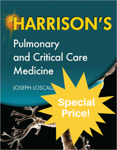 Picture of Pulmonary and Critical Care Medicine