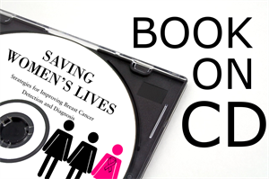 Picture of Saving Womens Lives