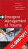 Picture of Emergent Management of Trauma
