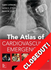 Picture of Atlas of Cardiovascular Emergencies