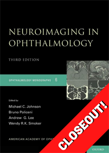 Neuroimaging in Ophthalmology CE Course