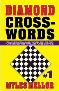 Easy Diamond Crosswords CE Course