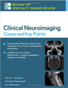 Picture of Clinical Neuroimaging - Online Test Only