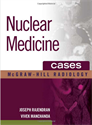 Picture of Nuclear Medicine - Mail Test Only