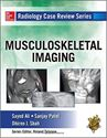Picture of Musculoskeletal Imaging  - Online Test Only