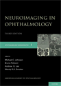 Picture of Neuroimaging in Ophthalmology - FAX Test Only
