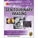 Picture of Genitourinary Imaging Case Review - FAX Test Only