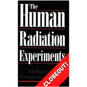Picture of Human Radiation Experiments