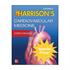 Picture of Harrison's Cardiovascular Medicine Part 1