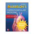 Picture of Harrison's Cardiovascular Medicine Part 2