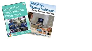 Surgical & Interventional Ultrasound/Ultrasound Fundamentals CE Course