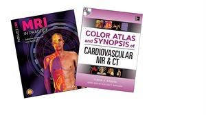 MRI Combination Pack CE Course